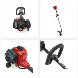 Toro 2-cycle 25.4cc Attachment Capable Curved Shaft Gas Stri
