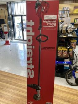 Homelite 2 Cycle Straight Shaft Trimmer 154-202 *165901
