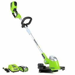 21302 gmax cordless lithium ion