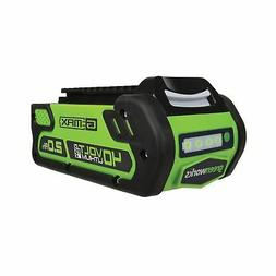 Greenworks 29462 40V G-Max 2.0 Ah Lithium-Ion Battery