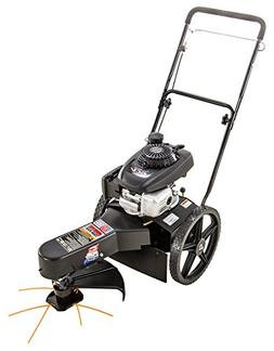 Swisher  4.4HP Honda Deluxe Walk Behind String Trimmer