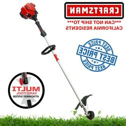 4 cycle gas weed eater wacker grass