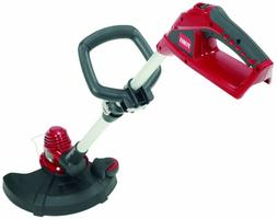 51484 cordless lithium ion electric
