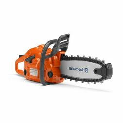 Husqvarna 522771104 Kids Plastic Toy Chainsaw