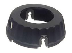 Poulan 545003365 Line Trimmer Spool Cover PP205 Snapper S28C