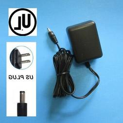 AC Adapter for Troy-Bilt Cordless Trimmer JumpStart Engine S