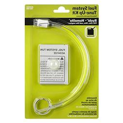 Ryobi AC04122 Primer Bulb and Fuel Line Kit for Ryobi and Ho