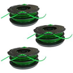 Black & Decker DF-080 Dual-Line Replacement Spools