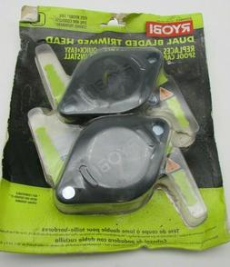 Ryobi ACFHRL2 Polycarbonate Bladed Trimmer Head Compatible w