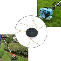 Bump Feed Pro Weed Warrior String Mower Trimmer Line Precut