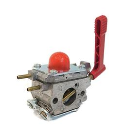 The ROP Shop Carburetor for Zama C1U-W50A 585345913 for Home