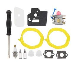 Carburetor Air Filter Tool Fuel Line Filter Carb Tune-up Kit