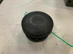 Core Power CGT400 Weed Whip Trimmer Head