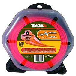 ECHO Cross-Fire 0.095 Nylon Trimmer Line