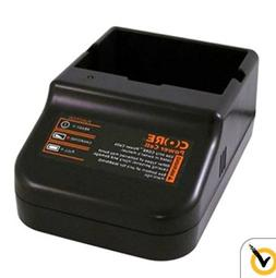 Core CSC6500S Power Cell Standard Charger for CGT400 CDU400