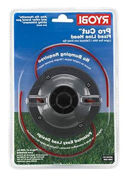 Ryobi Pro Cut Fixed Line String Head AC04141