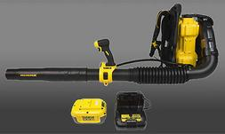 Dewalt DCBL590X1 40V MAX Cordless Lithium-Ion XR Brushless B