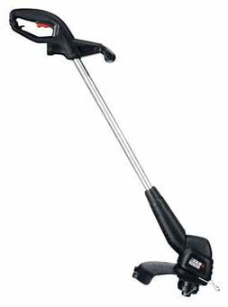 Edger/Trimmer Electric 3.5 Amp