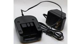 Black and Decker FS18C 18V Battery Charger # 90571729-01