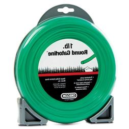 Oregon 21-380 Gatorline 1-Pound Coil of .080-Inch-by-416-Foo
