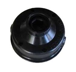 genuine 099068001005 trimmer outer spool