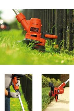gh900 string trimmer edger