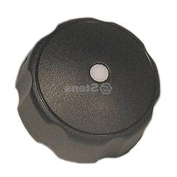 Homelite 300758006 Aftermarket Fuel Cap / Stens 125-086