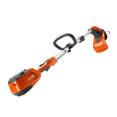 115il brushless string trimmer