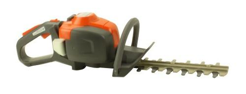 122hd45 kids toy battery operated