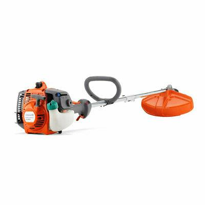Husqvarna 128LD Gas Lawn Battery Operated