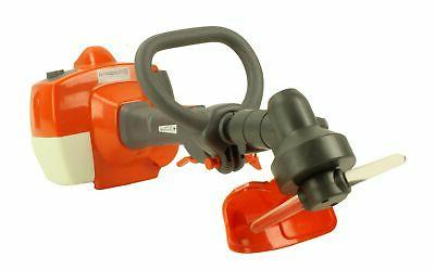 Husqvarna 129C Lawn Trimmer Battery Operated Toy Trimmer