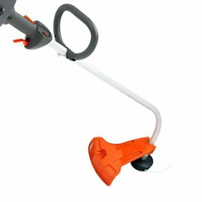 Husqvarna 129C Gas Lawn Weed Trimmer Battery Trimmer