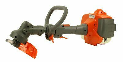 Husqvarna Gas Lawn Trimmer Operated Toy Weed