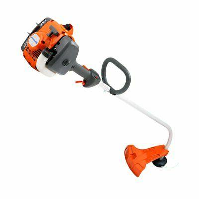Husqvarna 129C Battery Operated Trimmer