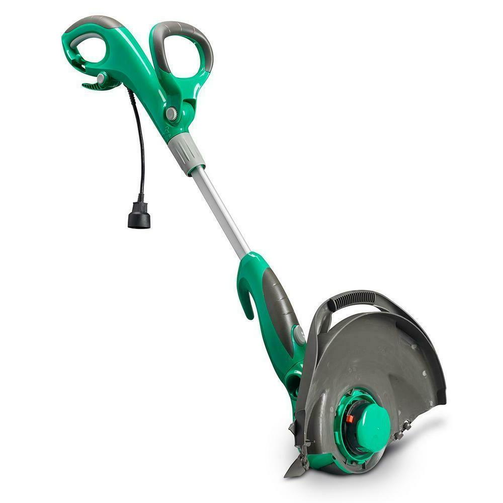 Weed Eater String Trimmer, WE14T