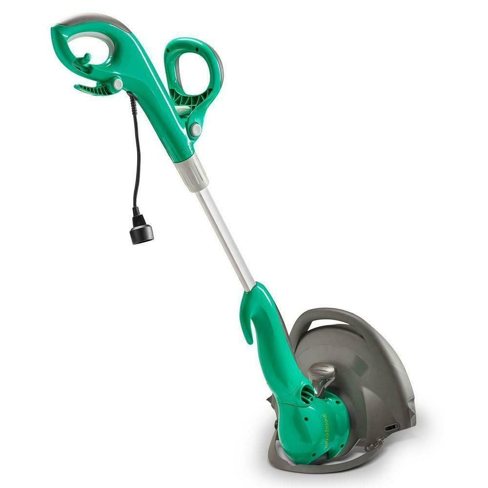 Weed 14 4.2 String Trimmer,