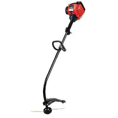 "Hyper Tough 16"" Gas Weed Eater Lawn and Garden String Trimme"