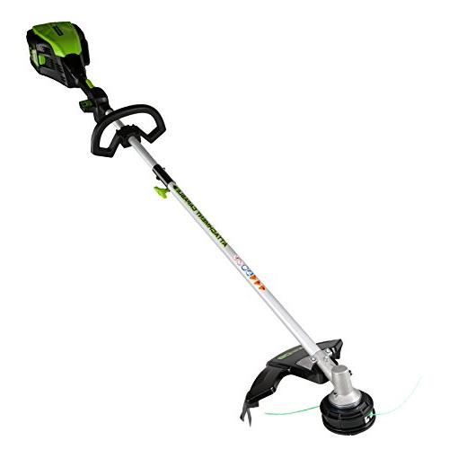 Greenworks DigiPro Cordless Lithium-Ion