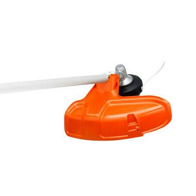 Husqvarna 1.01 HP String Trimmer Battery-Operated