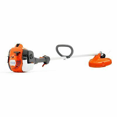String Trimmer Battery-Operated Toy