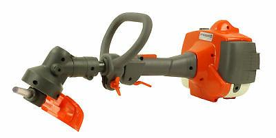 Husqvarna 322L 1.01 String Battery-Operated Toy Weed Trimmer