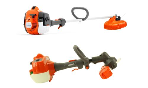 322l 1 01 hp string trimmer
