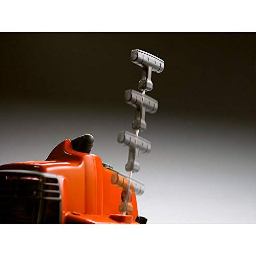 Husqvarna 28cc Shaft Trimmer