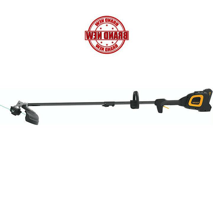 967038901 40v bump feed 080 string trimmer