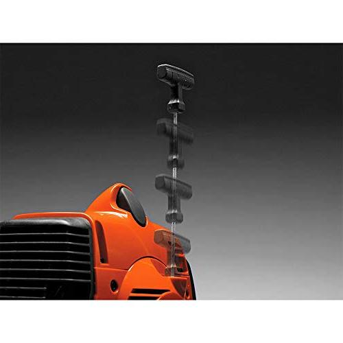 Husqvarna 324L, 17 String Trimmer