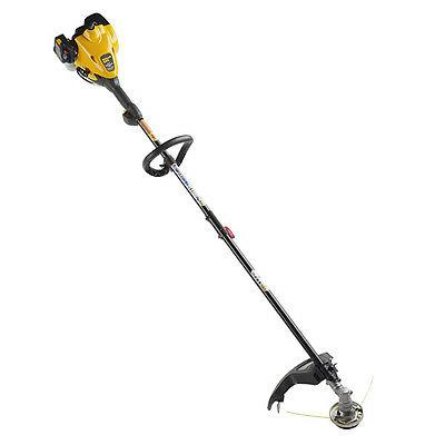 Poulan Pro 967185701 25cc Gas 2-Cycle 17 in. Straight Shaft