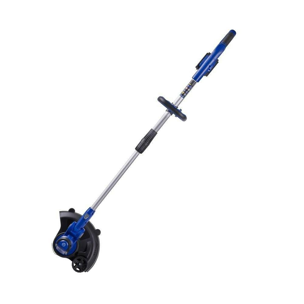 Best Weed Eater Cordless String Blower Powered