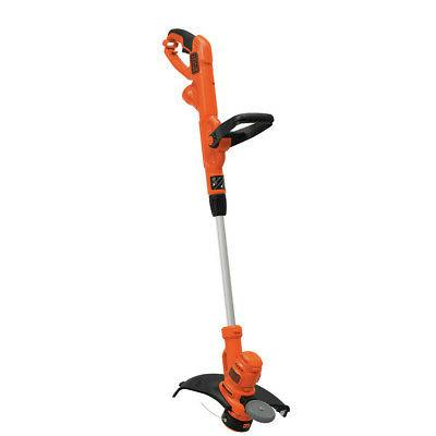 besta510 afs electric string trimmer