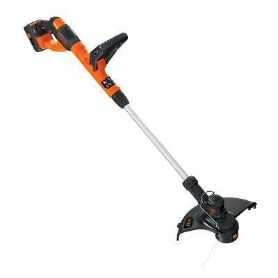 black and decker lst140c 40v 40 volt