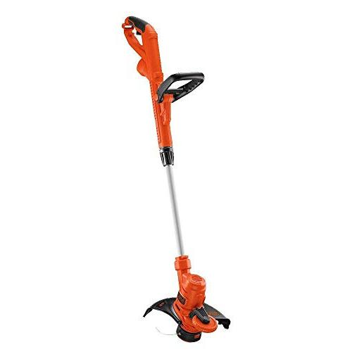 black decker gh900 string trimmer